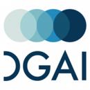 Logo: Deutsche Gesellschaft für Anästhesiologie und Intensivmedizin