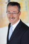 Juristischer Berater Albrecht Wienke