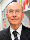 Juristischer Berater Klaus Ulsenheimer
