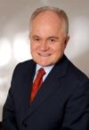 Juristischer Berater Erwin Bernat