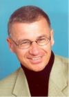 Juristischer Berater Antoine Roggo