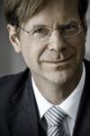 Juristischer Berater Armin Schwerdtfeger