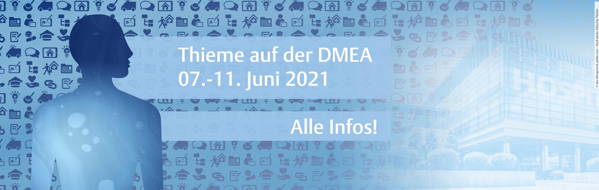Slider DMEA